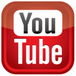 DK Global Recruitment Youtube Page - Multilingual vacancies & jobs